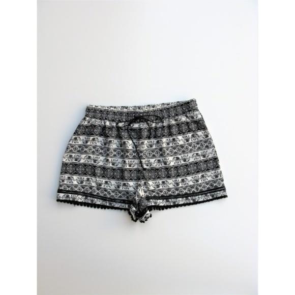 Ducky Crochet Edging … | Crochet edging, Crochet borders, Crochet | 580x580